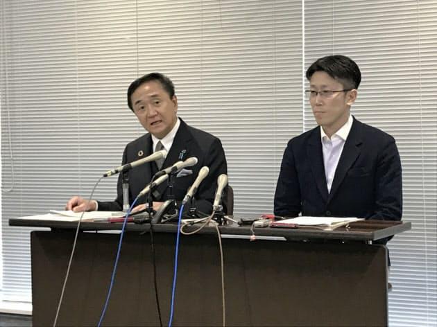 新型コロナ:神奈川県、新型コロナの新検出法 改良へ寄付活用 :日本経済新聞