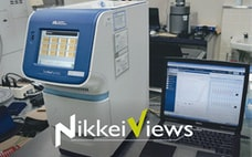 新型コロナ、日本の検査遅らせた「疫学調査」