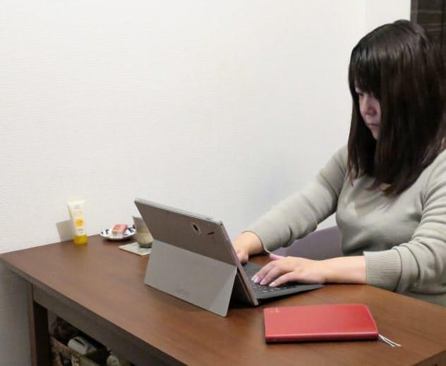 テレワークでは社員同士のコミュニケーションに関する課題が多い