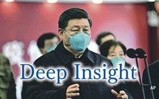 中国、宣伝がさらす弱さ 正当化に懸命な理由