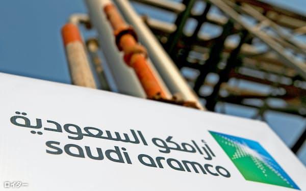 サウジアラビアが需給の調整役を投げ出せば、原油相場に計り知れない影響を及ぼす=ロイター