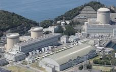 関西電力に電化率24%の2040年を支える覚悟はあるか