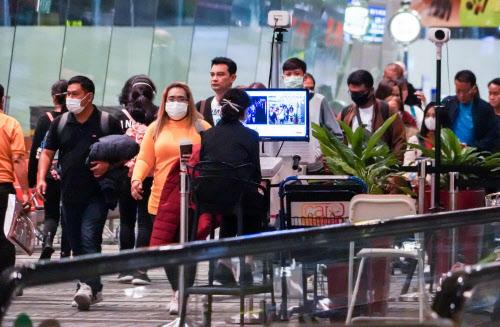 シンガポール コロナ ウイルス