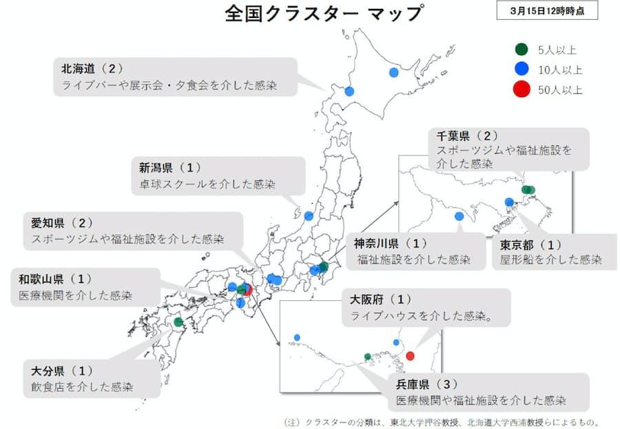 奈良 県 コロナ 感染 者 情報