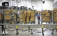 従業員を業種越えシェア 企業、協力して雇用下支え