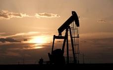 原油価格が急落 みんな怖がる理由とは