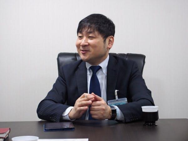 そわ・としみつ 京都大教育卒。リクルート人事部ゼネラルマネージャー、ライフネット生命総務部長などを経て、コンサルタント事業の人材研究所を設立。