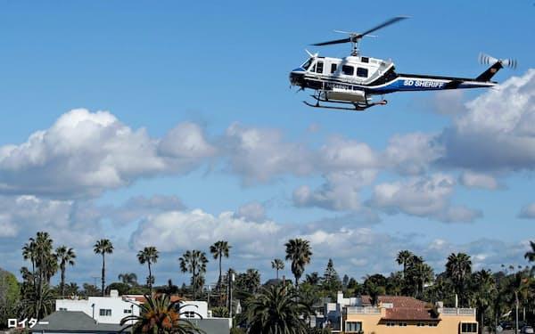 ヘリコプターマネー政策はもはやタブーではない=ロイター