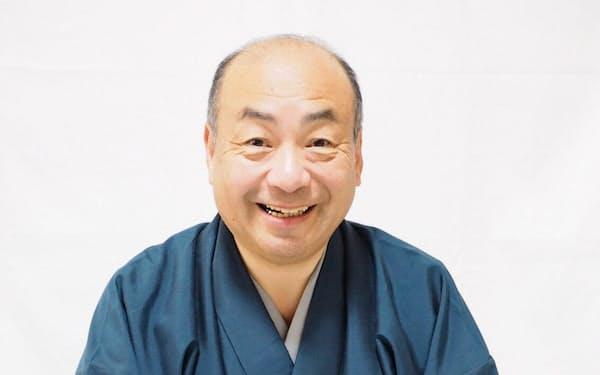 豊竹藤太夫
