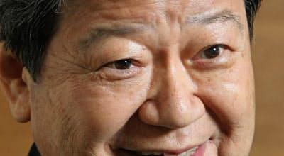 竹田和平氏は債務バブルの崩壊を警戒していた