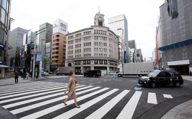東京都内で68人の感染者確認 新型コロナ、1日で最多