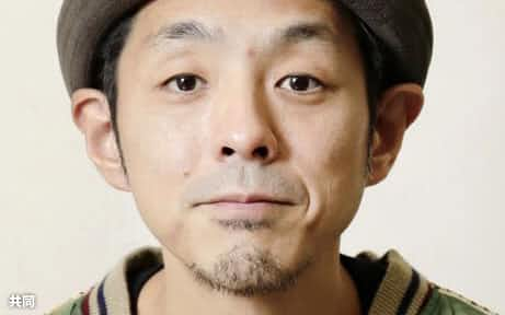 宮藤官九郎さん