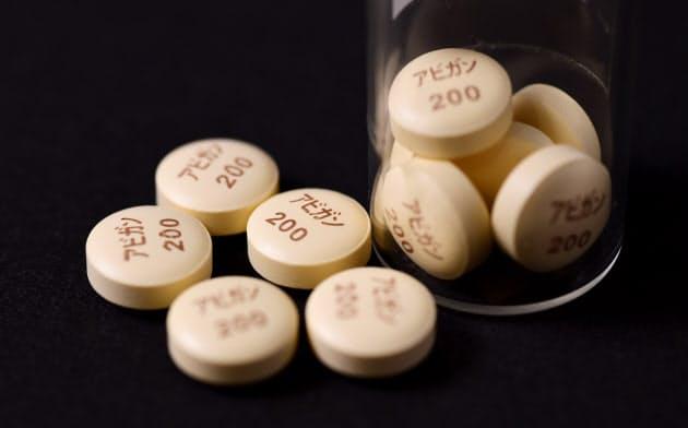 新型コロナ、効く薬を探せ 既存薬に光明か