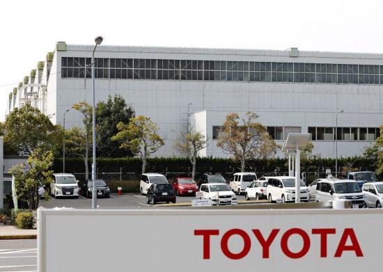 トヨタ 自動車 コロナ ウィルス 当社拠点におけるコロナウイルス感染者発生状況