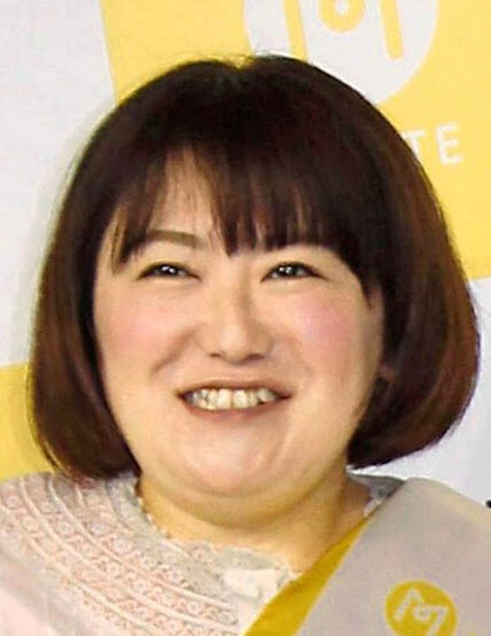 コロナ 黒沢 さん