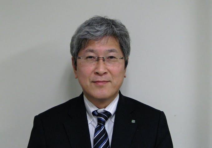 委員 会 教育 北海道