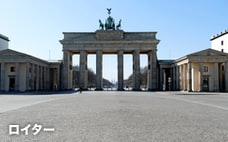 新型コロナ 死亡率を下げたドイツ流