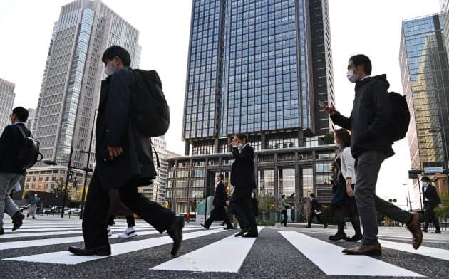 東京都で新たに181人感染 新型コロナウイルス