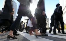 雇用維持 瀬戸際の攻防 米、38兆円融資枠「蒸発」