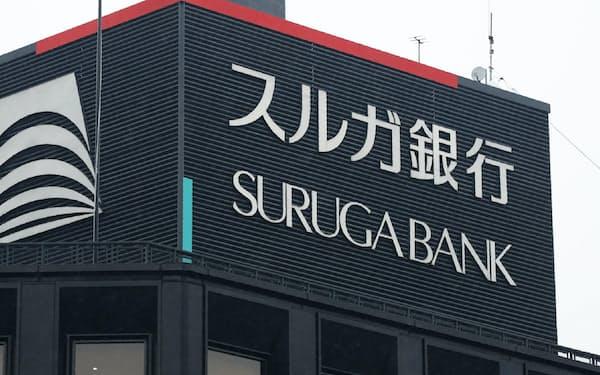 ノジマの野島社長が経営に参加し、個人向け金融で連携を加速する