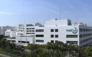 花王は和歌山工場などで消毒液の生産を新たに始める