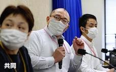 コロナ再生産数、更新止まった日本 足らぬ集合知