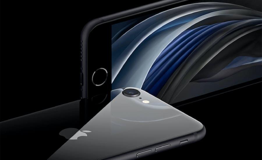 Apple、iPhone4年ぶり廉価版 399ドルから: 日本経済新聞