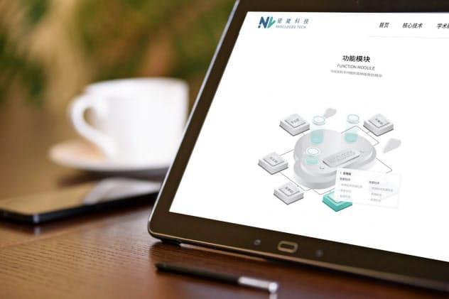 プライバシー情報を保護したまま必要なデータを取得する仕組みを構築した(NVX提供)