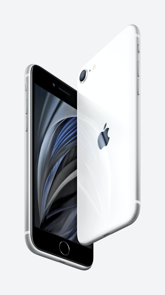 廉価版iPhone、ドコモは5万7024円: 日本経済新聞