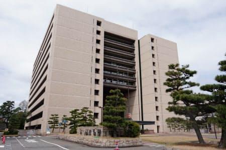 福井県はマスク購入券を全世帯に配布する
