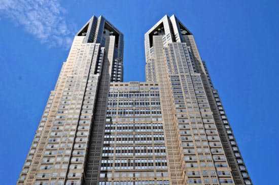 東京都は13万程度の事業者から協力金の申請があると見込んでいる