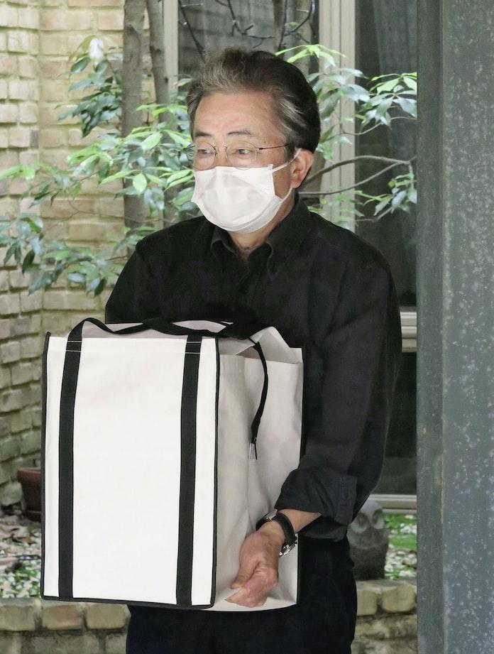 大和田 獏 ブログ
