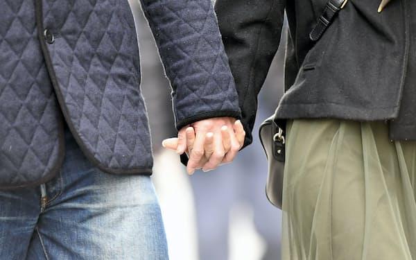 夫婦どちらかに万一のことがあっときの備えをどう考えるか