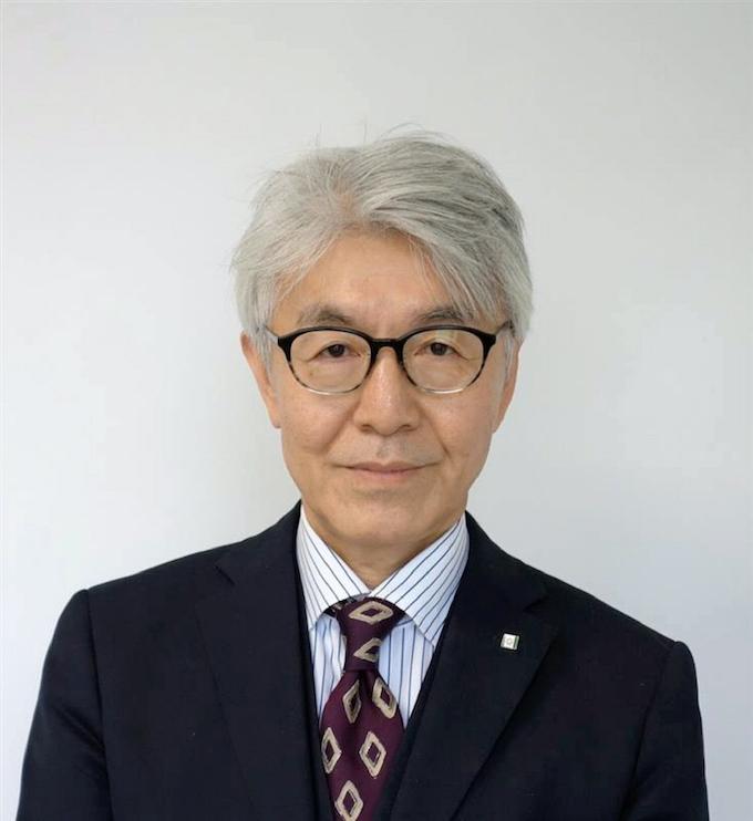 会 北海道 教育 委員