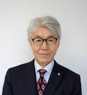 小玉氏は北海道教育長に28日就任した