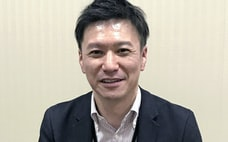 「大企業病」治療を指南 三菱UFJ信託銀が新会社