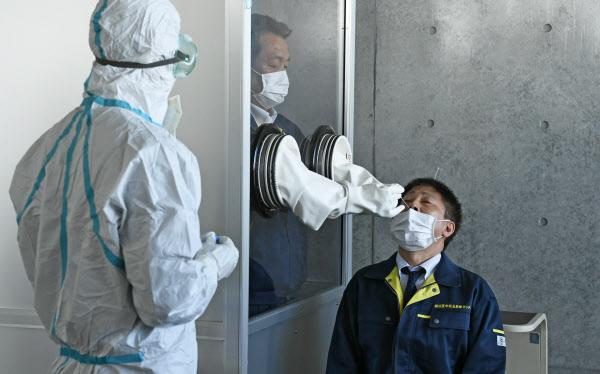横須賀 市 コロナ ウイルス 感染 者 情報