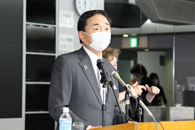 やっ 神奈川 てる パチンコ 屋 県