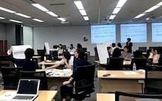 「女性が活躍する会社」1位は日本IBM