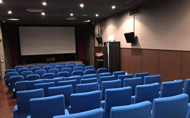 映画館など月内にも再開 東京都、段階的緩和を前倒し