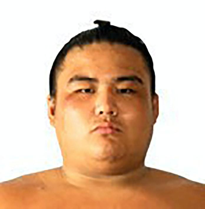 力士 死亡 コロナ 大相撲・三段目の勝武士がコロナで死去、28歳受け入れ先見つからず症...