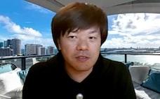 「非日常」から新たな文化を 作家 平野啓一郎氏