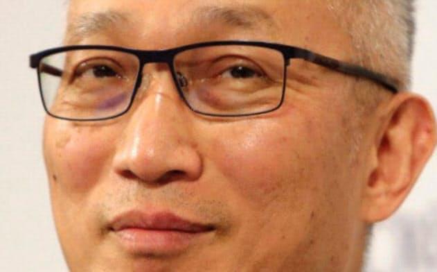 Minxin Pei 米ハーバード大博士(政治学)。プリンストン大助教授などを経て現職。研究地域は中国など環太平洋で、専門は比較政治学や米中、米アジア関係。