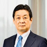 JXTGホールディングス社長に内定した大田勝幸氏