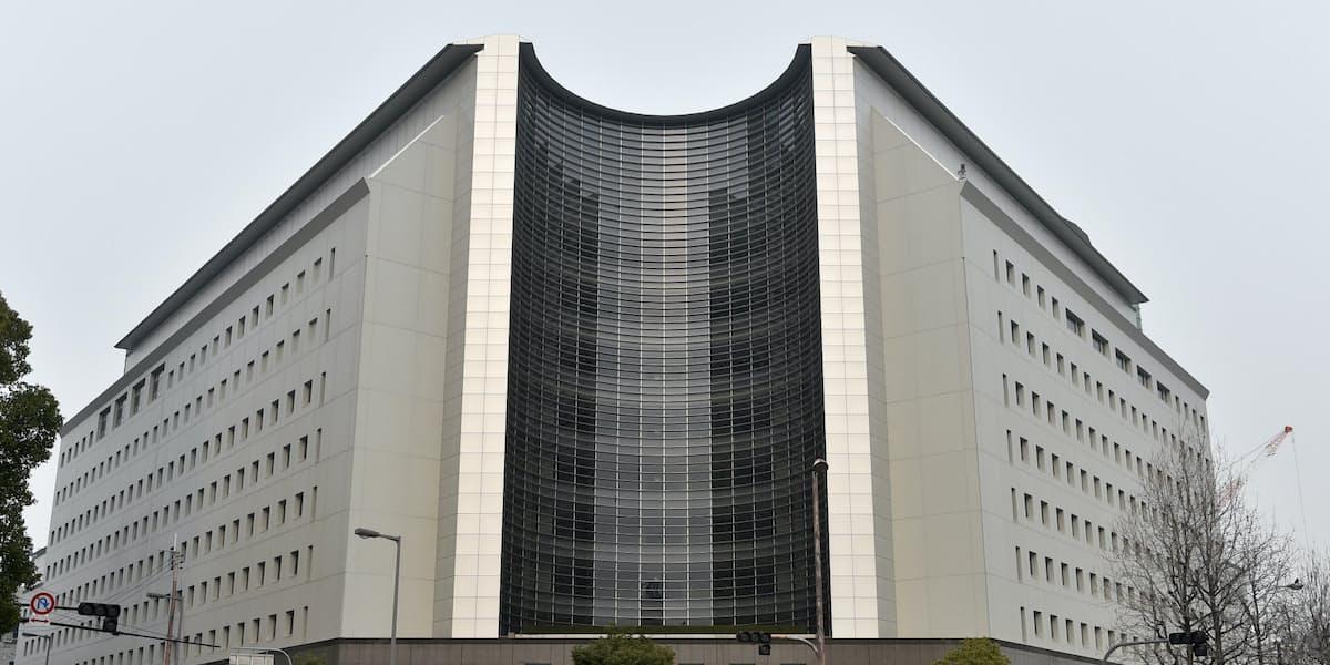 伊丹 免許 更新 センター コロナ