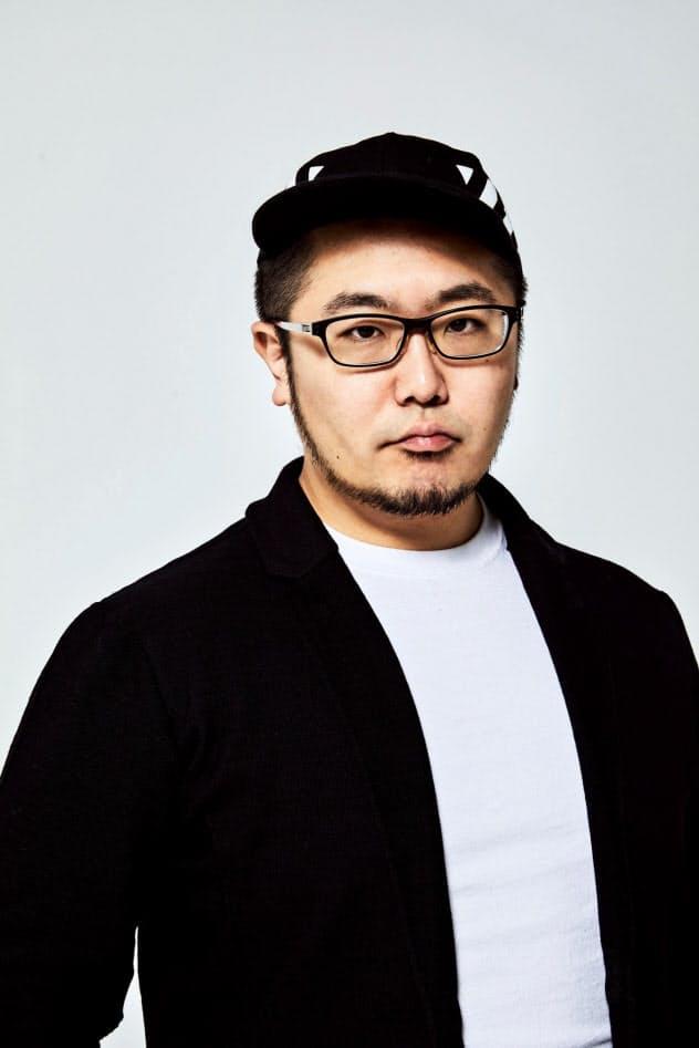 三浦 崇宏 The Breakthrough Company GO 代表取締役 PR/CreativeDirector。2007年博報堂入社、マーケティング・PR・クリエイティブの3領域を経験、TBWA \HAKUHODOを経て2017年独立。著書『言語化力 言葉にできれば人生は変わる』(SBクリエイティブ)がAmazonのビジネス書ランキングで1位に。
