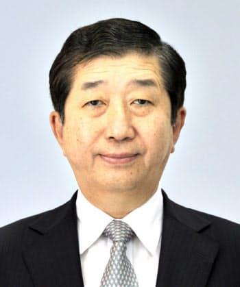 JR東日本の田浦元常務は6月の株主総会で就任する