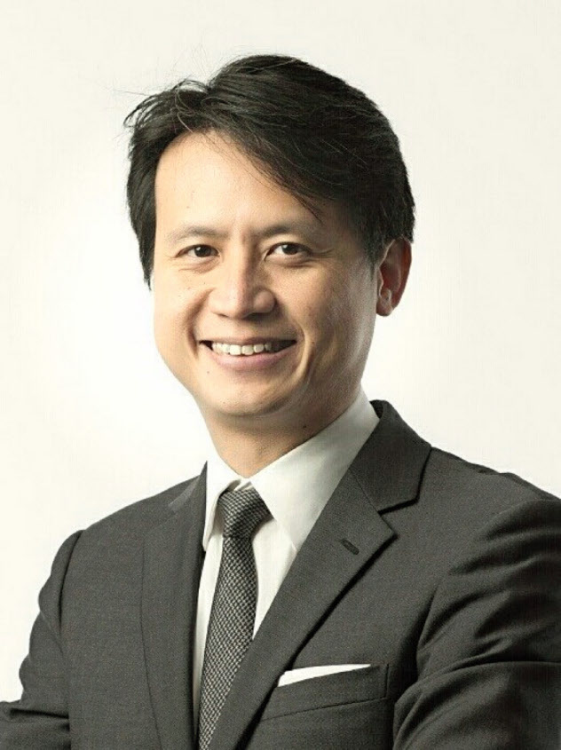 ダレン・タン氏はアジア出身の初のWIPO事務局長となる