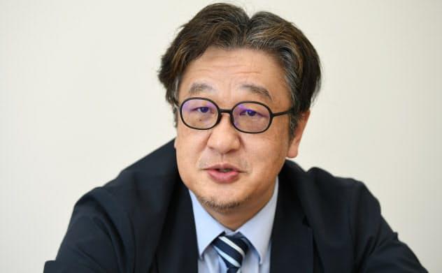 かな・こういち 1968年大阪府生まれ。東京工業大学大学院博士課程修了。2017年4月から大阪市立大学大学院工学研究科教授。大阪市都市景観委員会の委員長職務代理者を務め、京阪神を中心に多くの都市再生プロジェクトにも携わる。