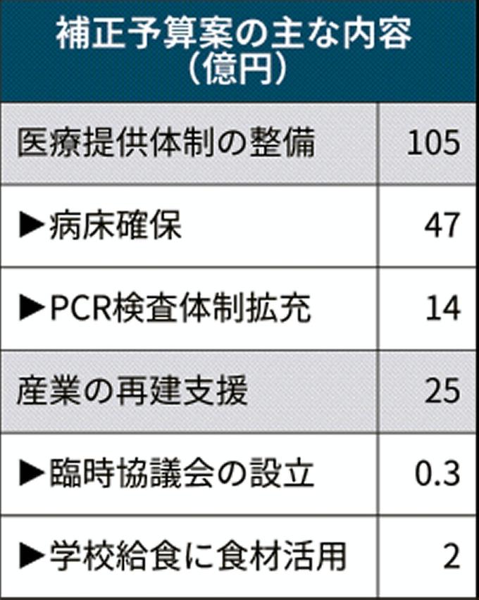 千葉 県 感染 者 数